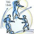TSG 1848 e.V. Gau-Bickelheim